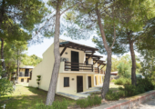 residence-budoni-gallery-03