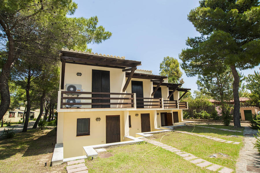 residence-budoni-gallery-05
