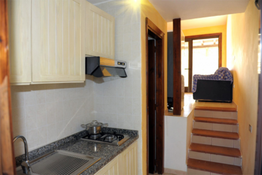 residence-budoni-gallery-06