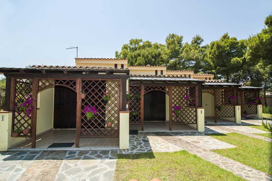 residence-budoni-gallery-09