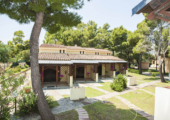 residence-budoni-gallery-17