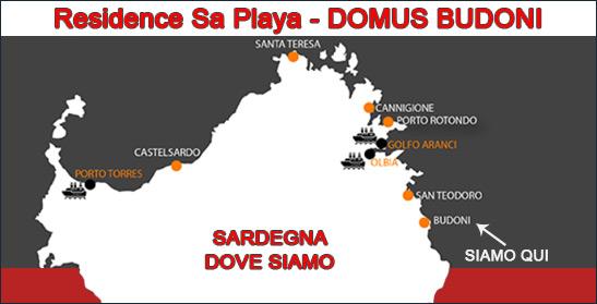 domus-budoni-home-ITA-dove-siamo