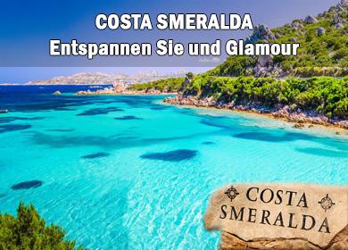 banner-home-DEU-costa-smeralda