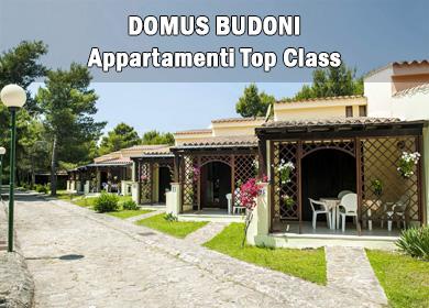 banner-home-ITA-appartamenti-domus-budoni