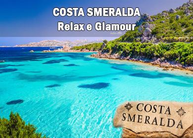 banner-home-ITA-costa-smeralda